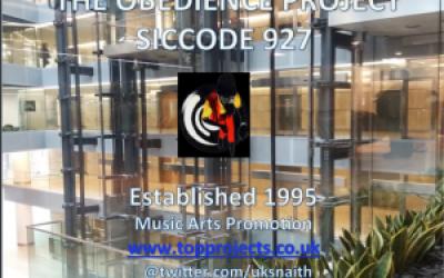 New Music Media
